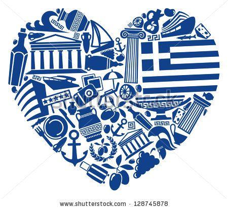 Greece #travel Ξεκινήστε το #ταξίδι σας εδώ: ☛ www.air2go.gr