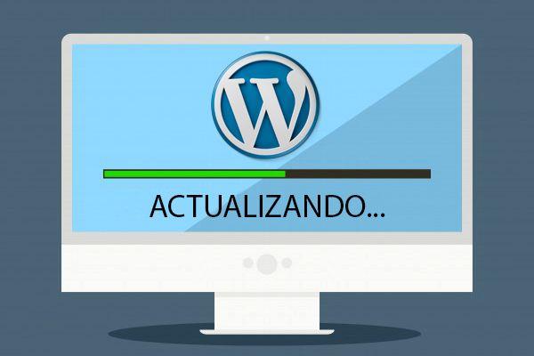 Cómo evitar la actualización automática de tu web en WordPress