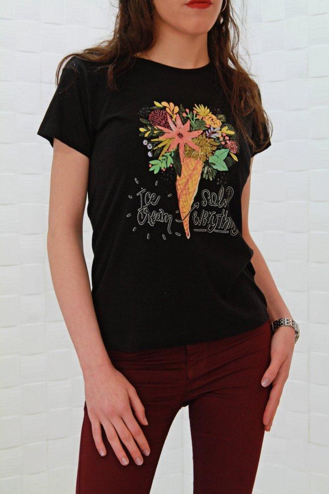Ucuz Bayan Tisort Modelleri Indirimli Tisortler Kapida Odeme Kapida Odemeli Ucuz Bayan Giyim Online Alisveris Sitesi Modivera Co 2020 Kadin Tisort Giyim Mankenler