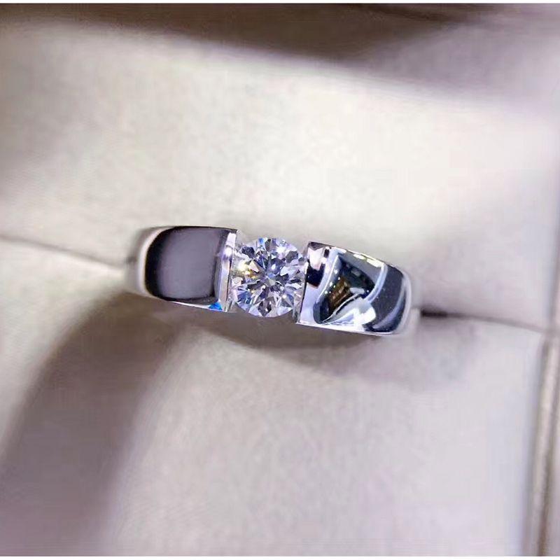 Cher Cut Enement Ring | Achats En Ligne A Un Prix Moins Cher Pour L Automobile Les