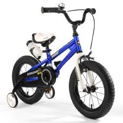 Royalbaby Kids Bikes 12″ 14″ 16″ 18″ Avaliable, Bmx Freestyle Bikes, Boys Bikes, Girls Bikes, Best Gifts for Kids.