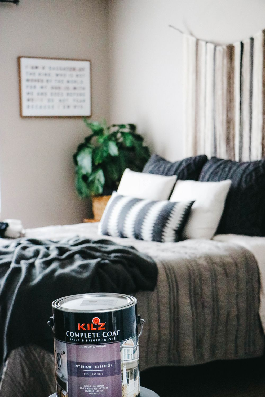 Vedi La Foto Di Instagram Di Aylin Koenig Piace A 1 755 Persone Bedroom Design Bedroom Decor Room Inspiration