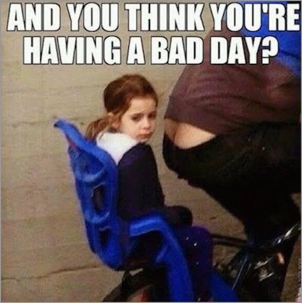 Step Into The Meme Stream 33 Photos Thechive Bad Day Humor Cheer Up Quotes Funny Cheer Up Funny