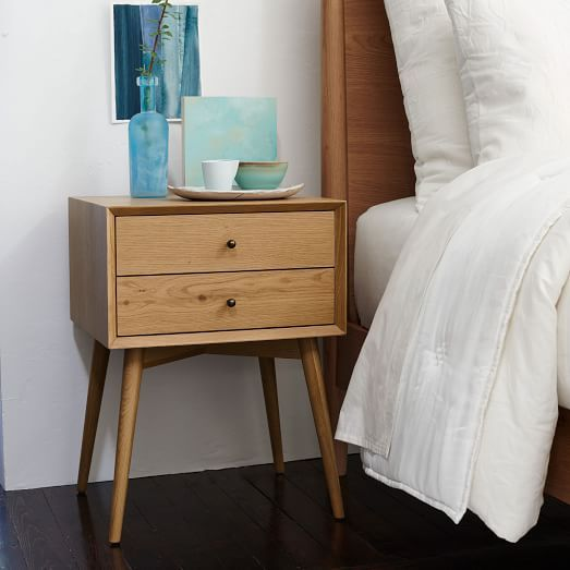 Today Im Talking The Best White Paints Home Pinterest