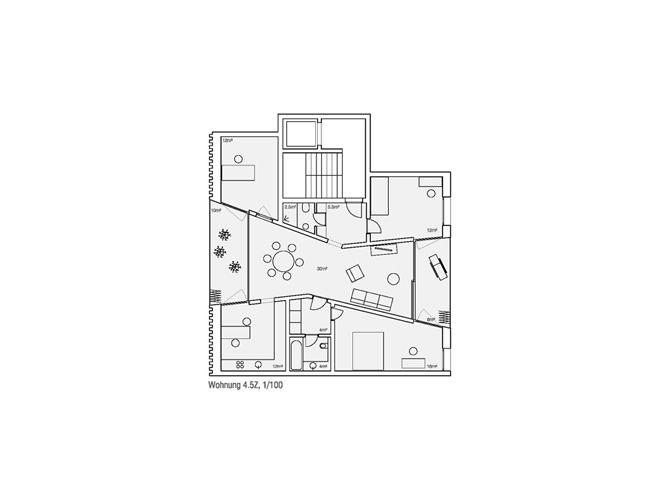 LVPH architectes