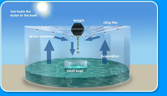 1000+ images about School stuff on Pinterest | Water cycle craft ...