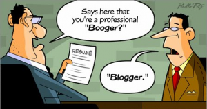 Three common dental hygiene resume errors and one simple proof-reading tip anyone can do!