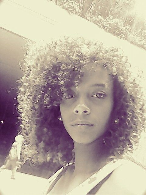 Mi cabello