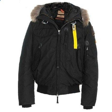 parajumpers on sale