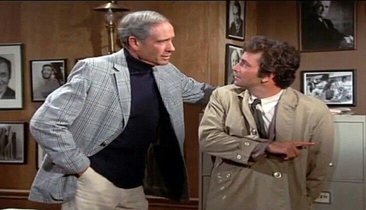 Pin By Cheryl Flann On Peter Falk Columbo Peter Falk Men