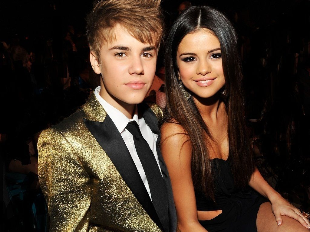 Justin Bieber And Selena Gomez Wallpaper Desktop Background Justin Bieber And Selena Selena Gomez Wallpaper Justin Selena