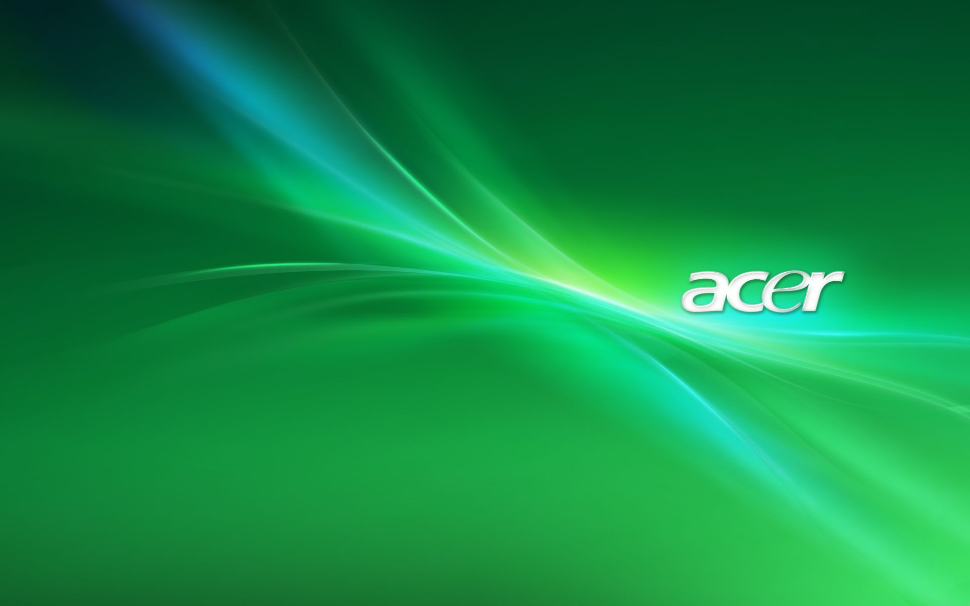 Acer Wallpaper Desktop With Images