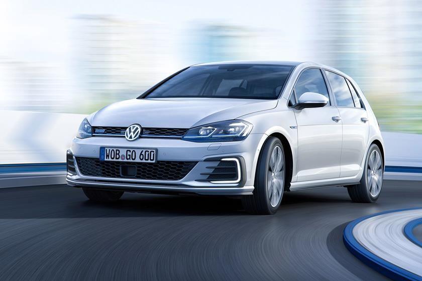 Modern Car 2017 http//ift.tt/2gqa462 Volkswagen