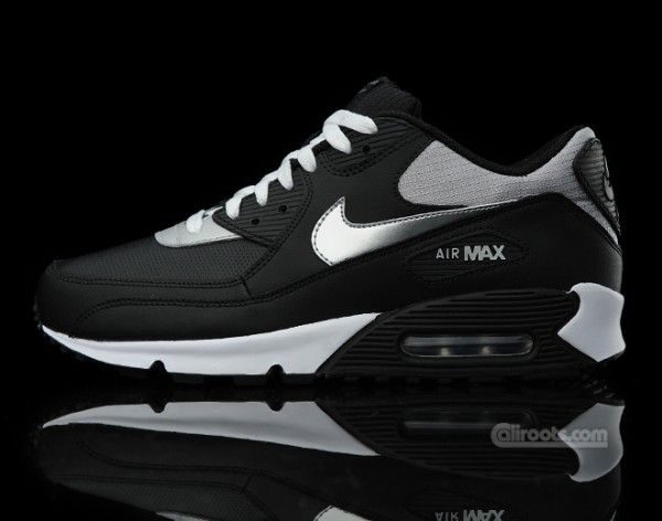 nike air max 90 classic