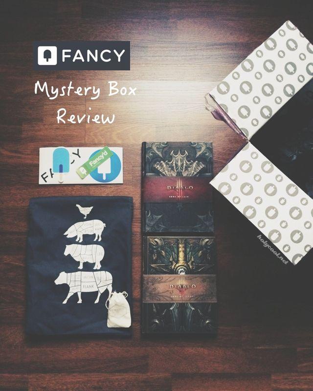 Kits de regalo para alguien que quiere regalar algo con factor sorpresa. Se puede elegir entre hombre-mujer pero poco más. (originalidad / saturación de regalos)  Holycool.net | Cool Stuff to Buy Online