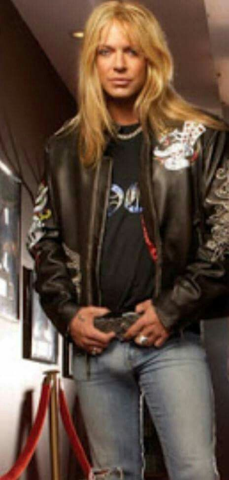 Bret Michaels Bret Michaels Pinterest Bret Michaels Gorgeous