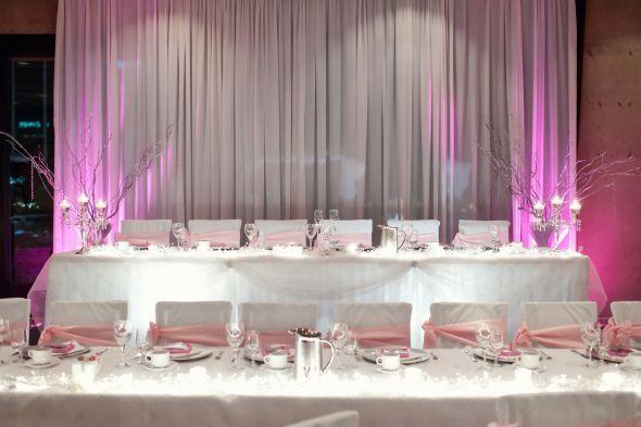 Show me your head table decor wedding decor head table wedding show me your head table decor wedding decor head table wedding head table decor junglespirit Gallery