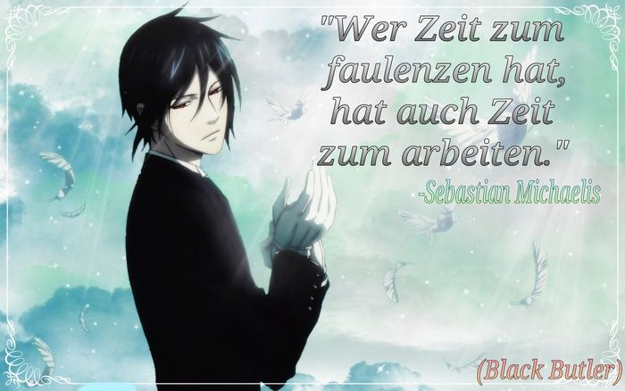 Pin Auf Anime Quotes