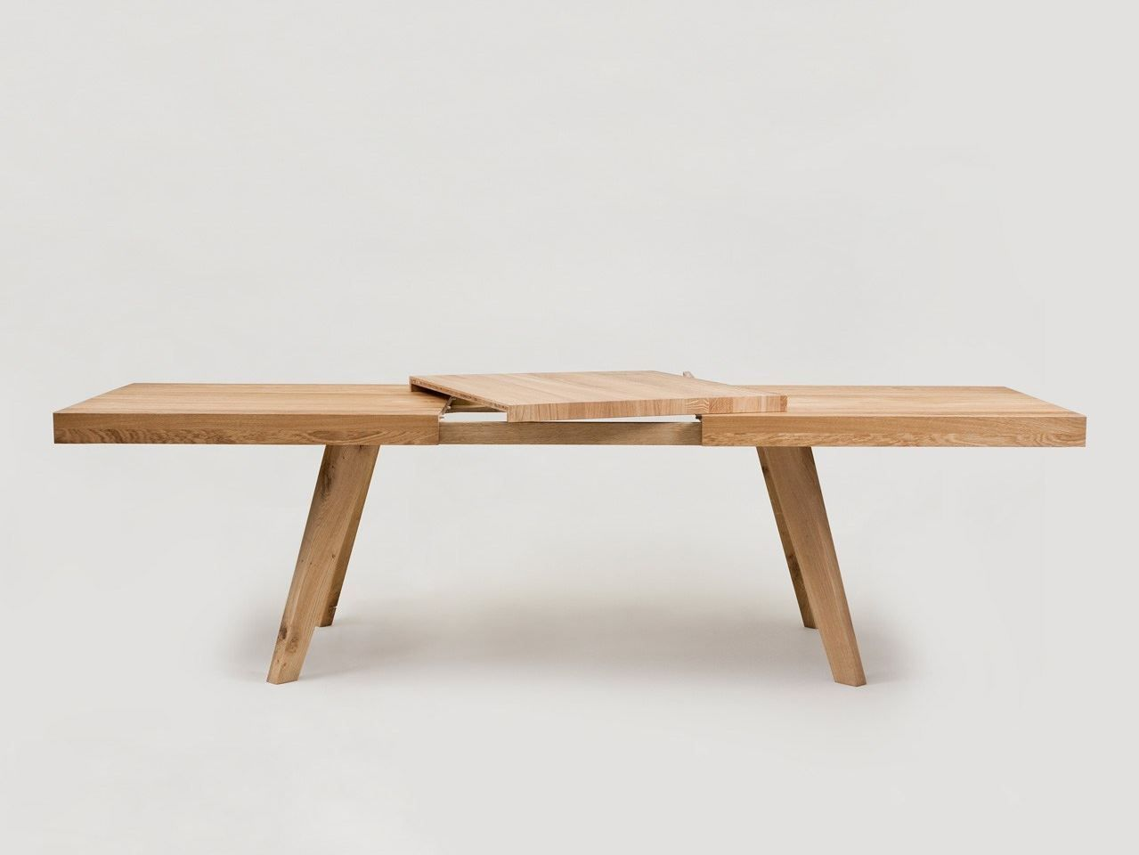 Tavolo Ripiegabile ~ Best tavolo pieghevole images folding tables