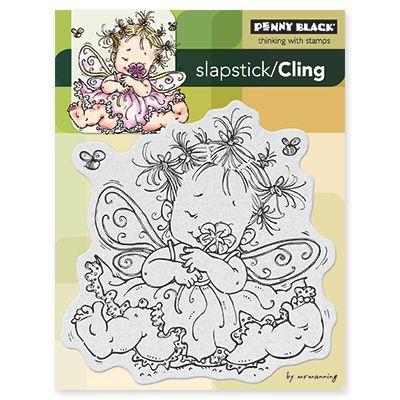 Scrapbooking Stamps & Ink Pads ghdonat.com Penny Black Decorative ...