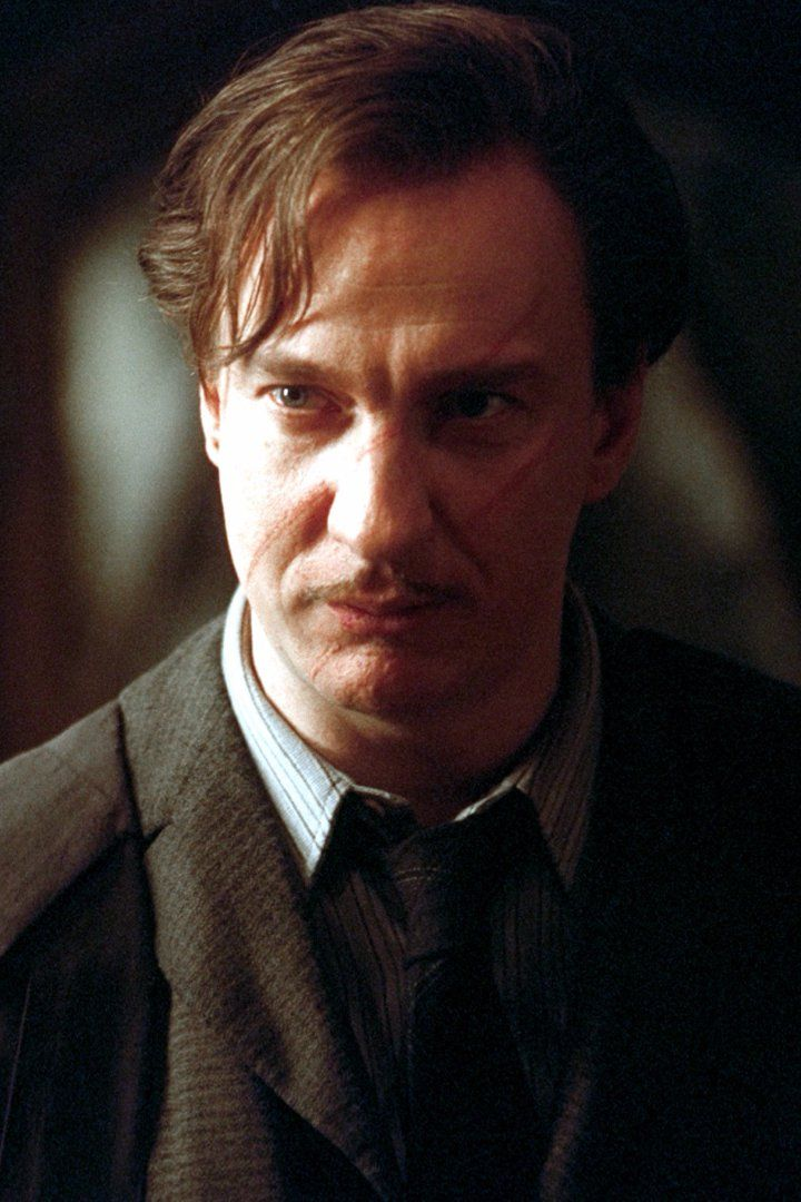 Thank You Remus Lupin For Being The Best Character In Harry Potter Lupin Harry Potter Remus Lupin Harry Potter Characters
