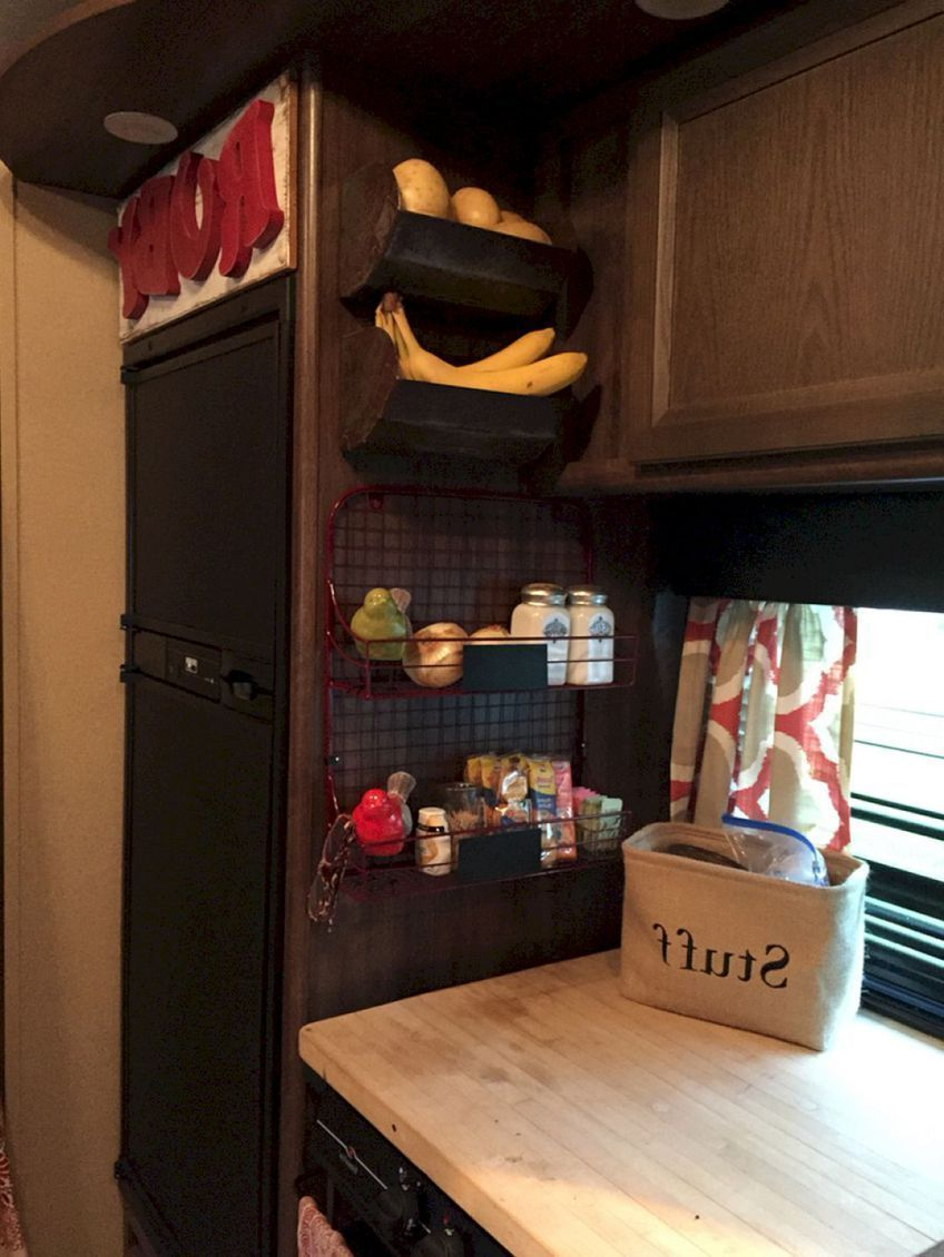 Living24 Möbel Cheap And Easy Organize Storage For Rv Living 24 Decoria