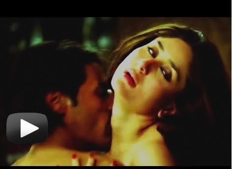 kareena kapoor sex videos Kareena Kapur Saif Ali Khan Suhagraat Sex Video hot videos.