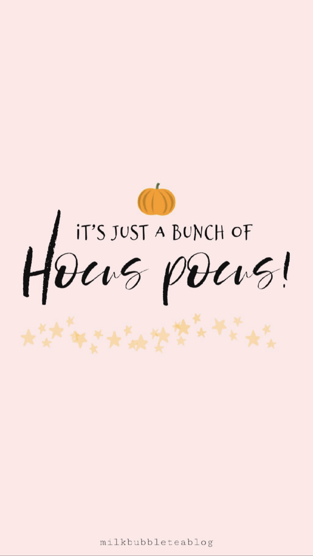 Pin By Olivia Sanchez On Fall For Fall Halloween Wallpaper Iphone Cute Fall Wallpaper Fall Wallpaper