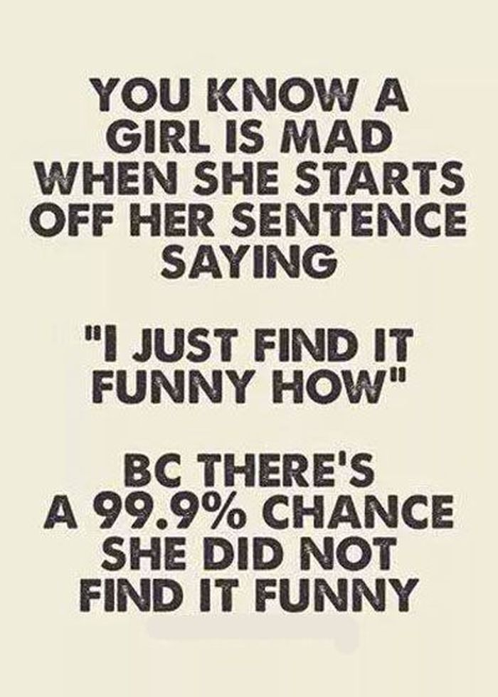 52 Of The Funniest Quotes Ever | Funny Quotes | Funniest ...