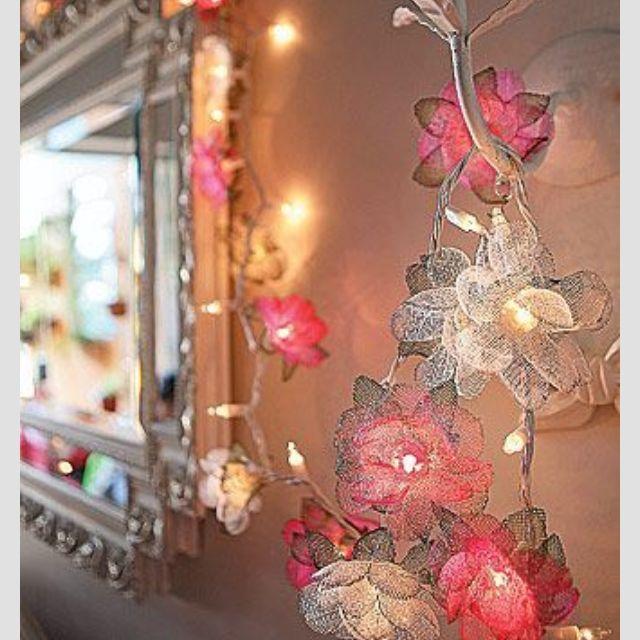 lanterne   Bricolage et loisirs créatifs, Deco noel nature, Decoration