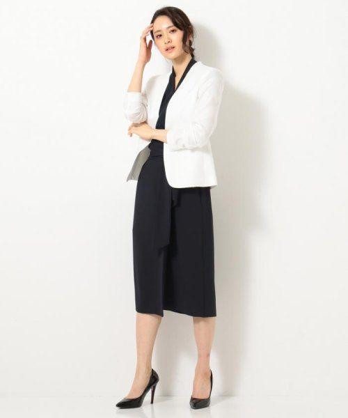 6614041cab907 KYLA   ジャケット(501992439)|レディースファッション|阪急百貨店公式通販 HANKYU FASHION