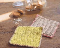 Crochet sweater ╭ ★ diced network