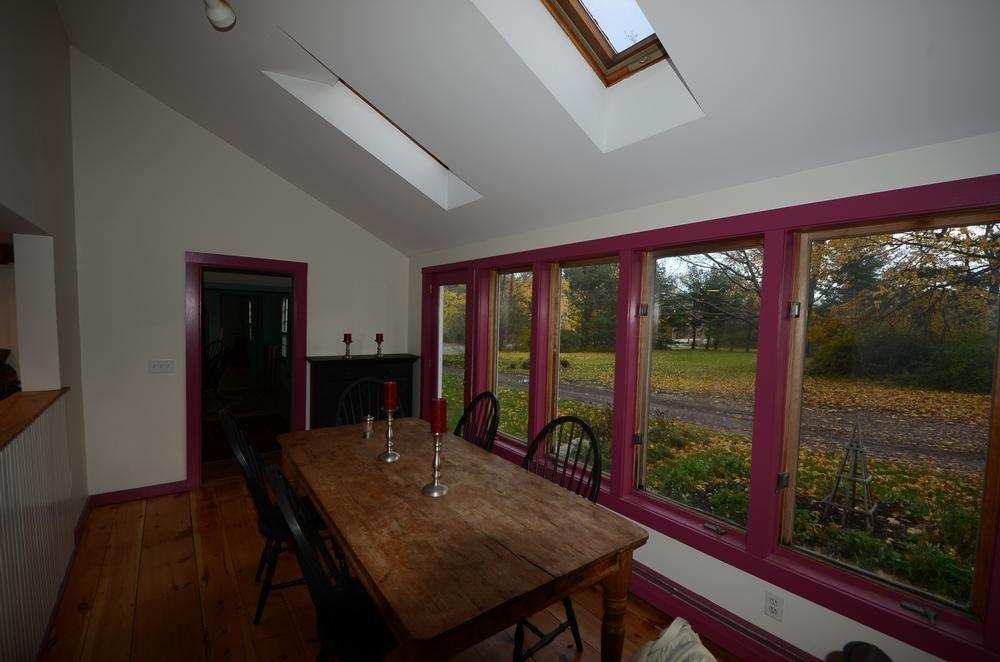 1726 farmhouse for sale in falmouth maine