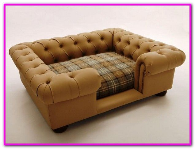 Fabulous Ebay Dog Beds Australia Pet Dog Mattress Cat Bed Extra Creativecarmelina Interior Chair Design Creativecarmelinacom