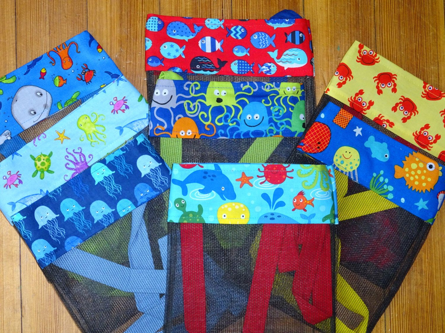 Beachcomber Bags Summer 2015 #1 by OniontownDesigns on Etsy https://www.etsy.com/listing/235290286/beachcomber-bags-summer-2015-1