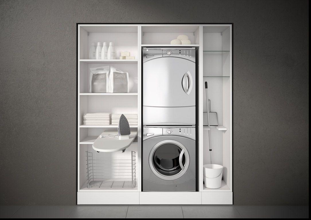 Pin de Tu Cocina y Baño en LAUNDRY AREA | Compras, Moderno ...