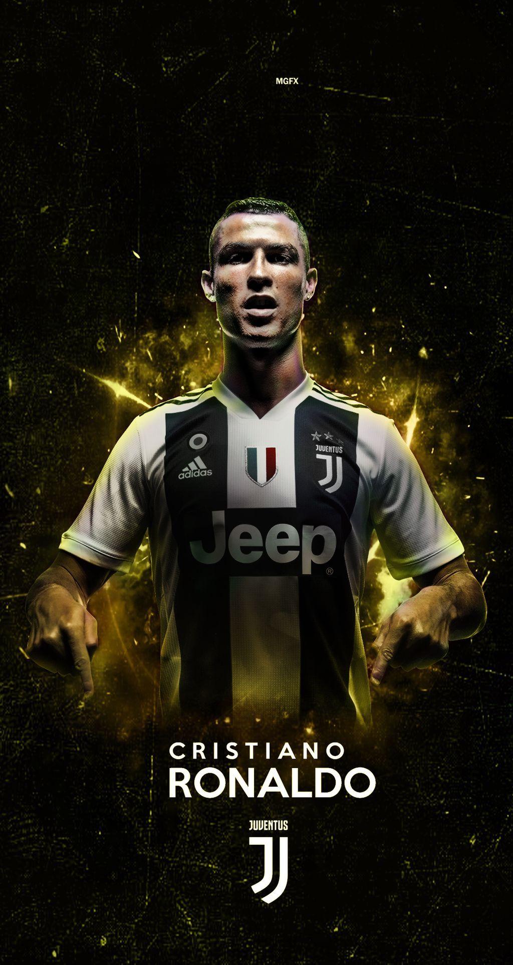 Cristiano Ronaldo Es Nombrado El Mejor Del Siglo Xxi En 2021 Cristiano Ronaldo Ronaldo Cristiano
