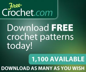 60 Crochet Stitch Tutorials You Need to Save for Later! #beddollsandcrocheted1112sizedolldresses