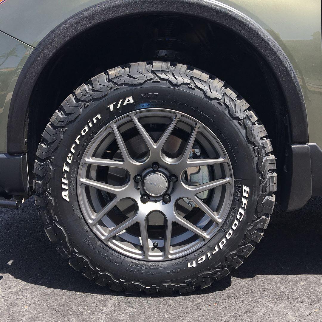 Pin by Robert L on Auto   Subaru outback, Subaru, Subaru ...