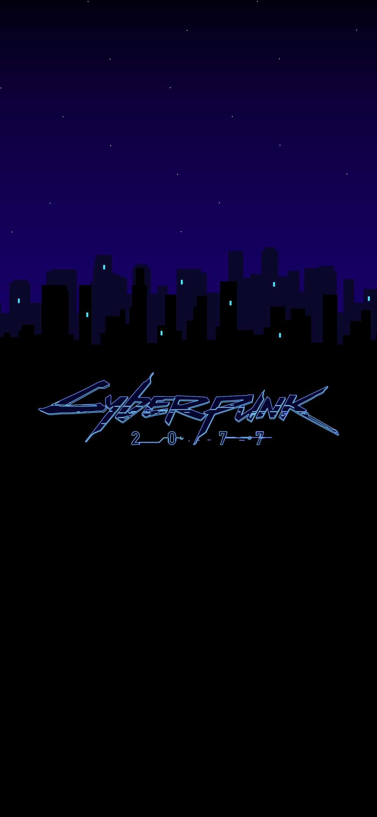 Cyberpunk 2077 Phone Wallpaper 4k Heroscreen Cool Wallpapers Phone Wallpaper Cyberpunk 2077 Cyberpunk
