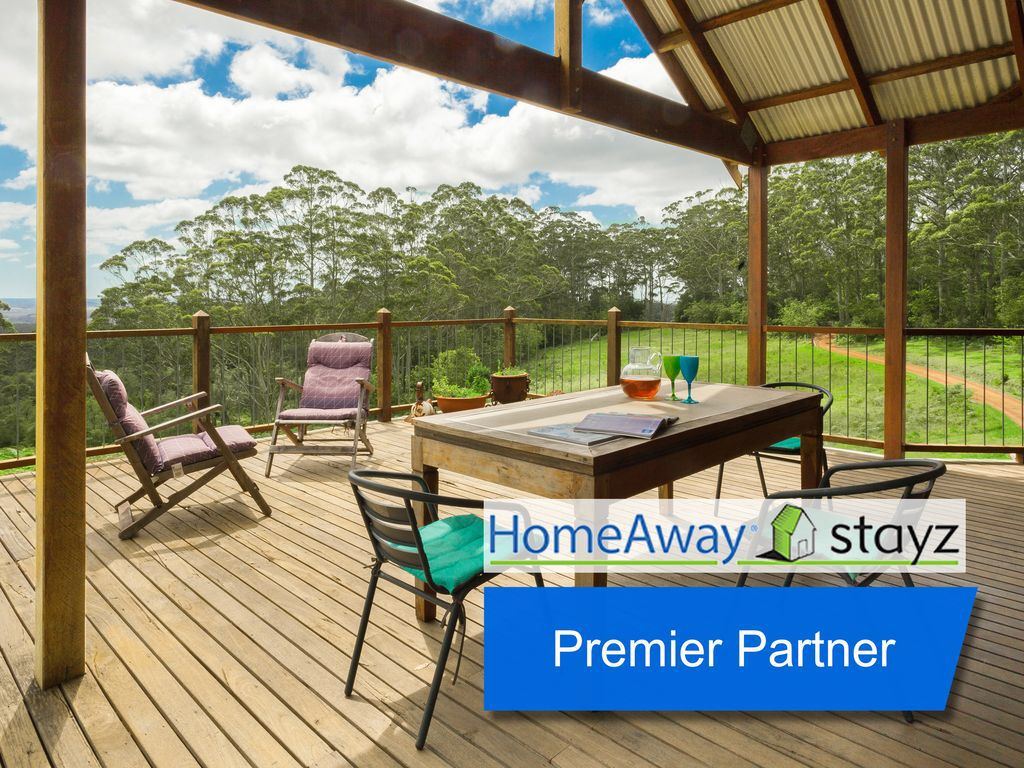 Check out this great holiday rental I found on the HomeAway