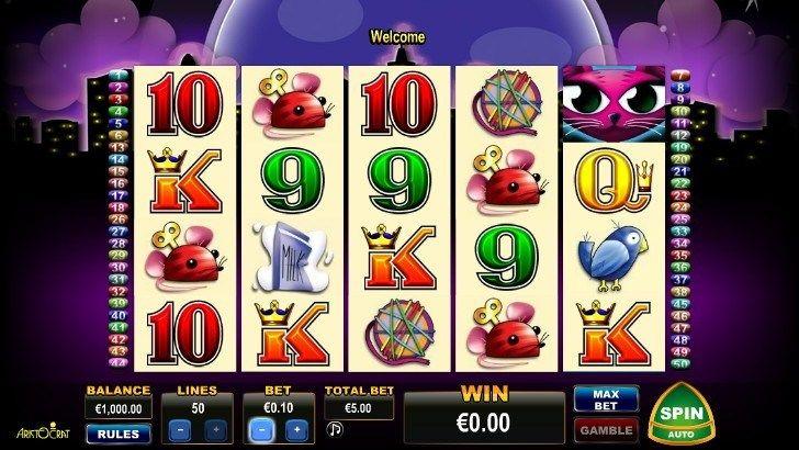 find a casino near you Online
