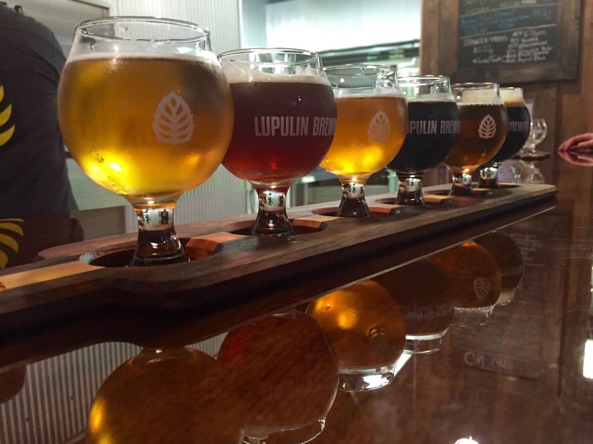 13++ Craft brewery name generator ideas in 2021