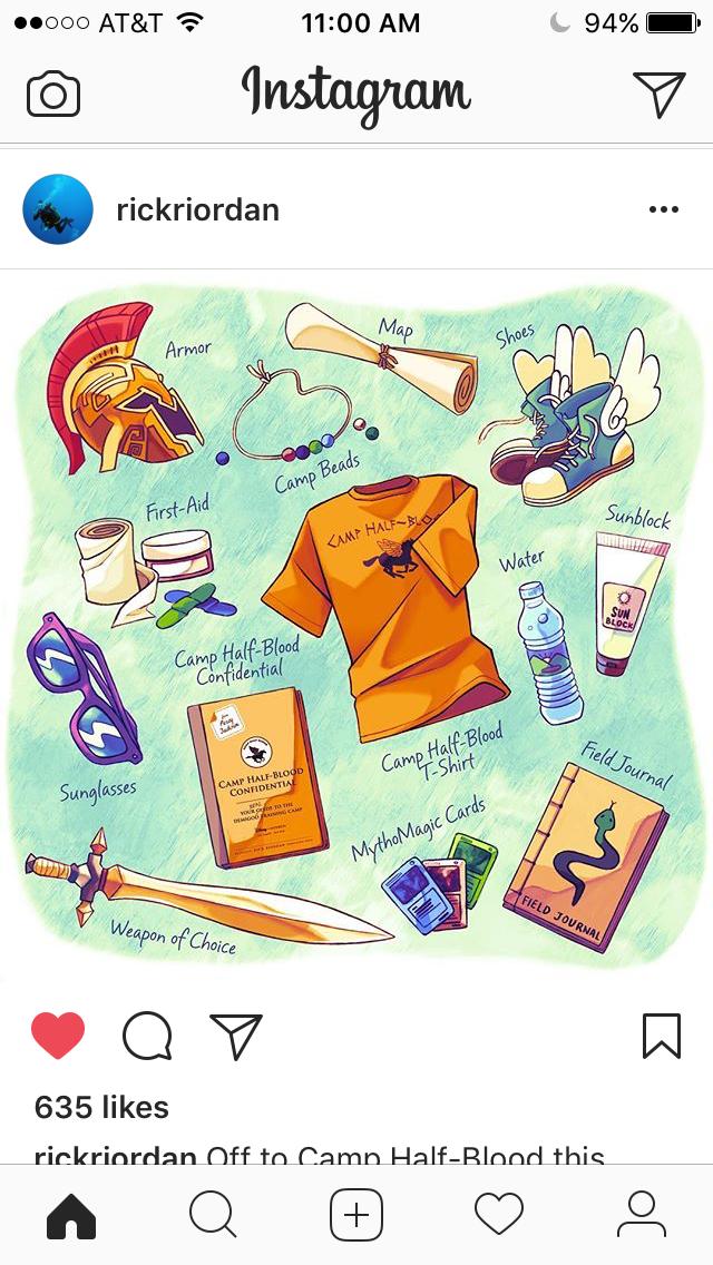 amazing summer kit !!