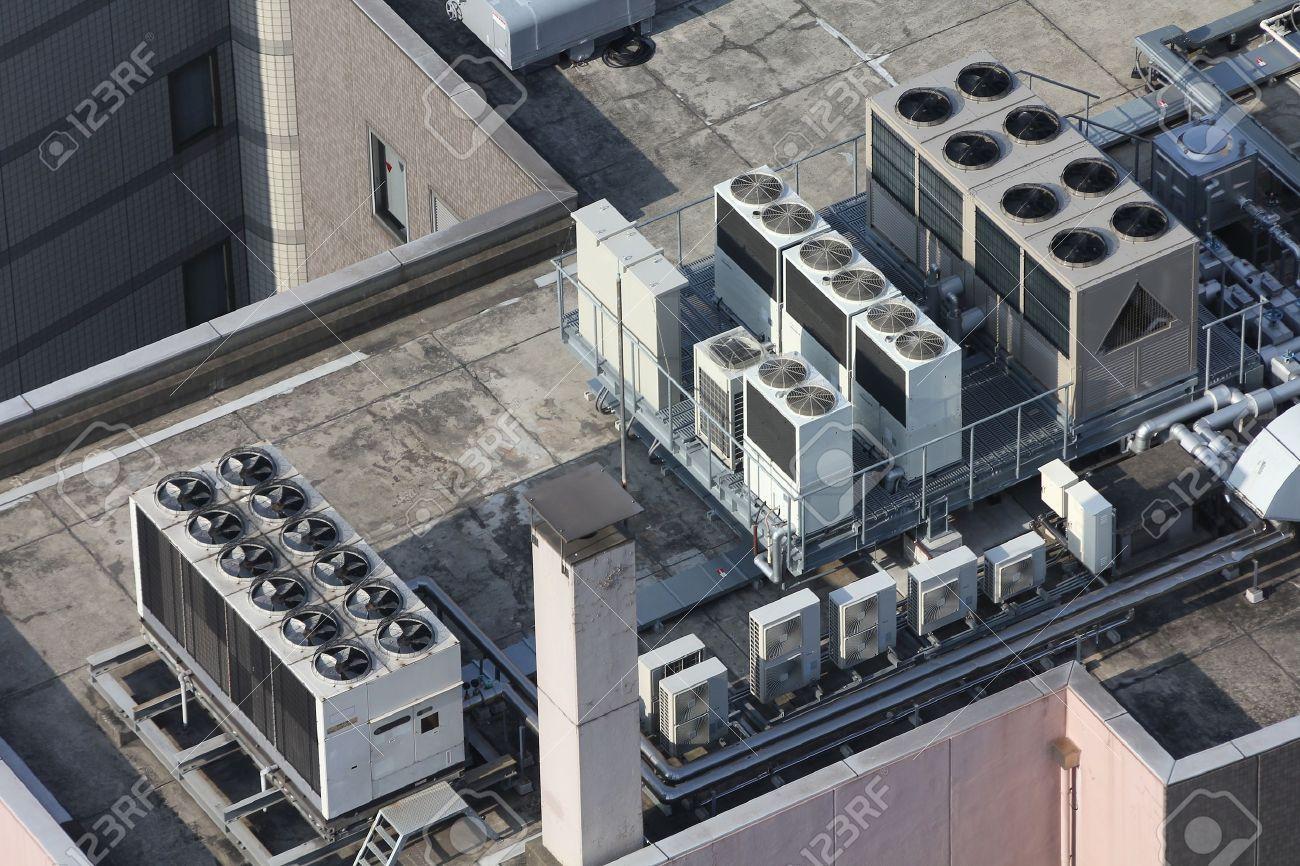 Image result for rooftop vents Ventilation system