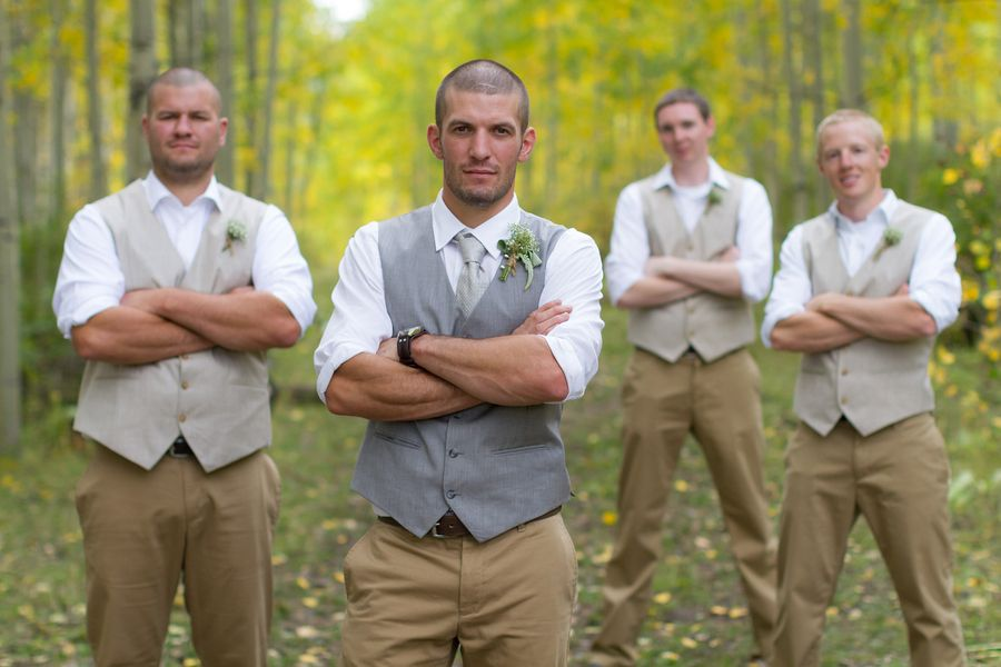 220 Best Rustic Wedding Grooms Attire Images On Pinterest