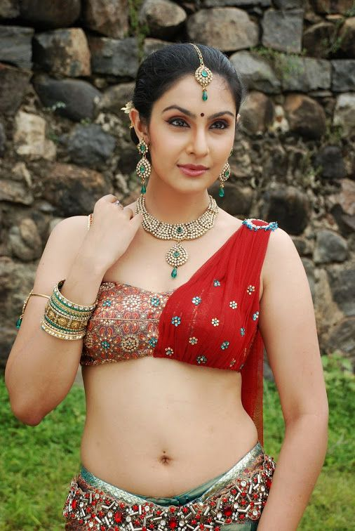 Great Navels Of Our Actresses Page 784