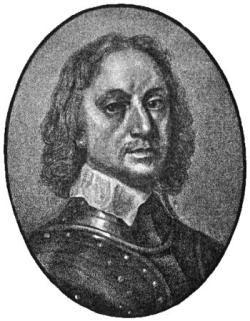 Oliver Cromwell From Http Xenohistorian Faithweb Com Europe Irish Slavery Irish Slaves Irish History