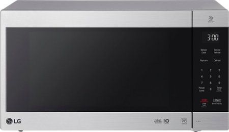Microwave 16 Inch Turn Table Best Buy Microwave Cool Things