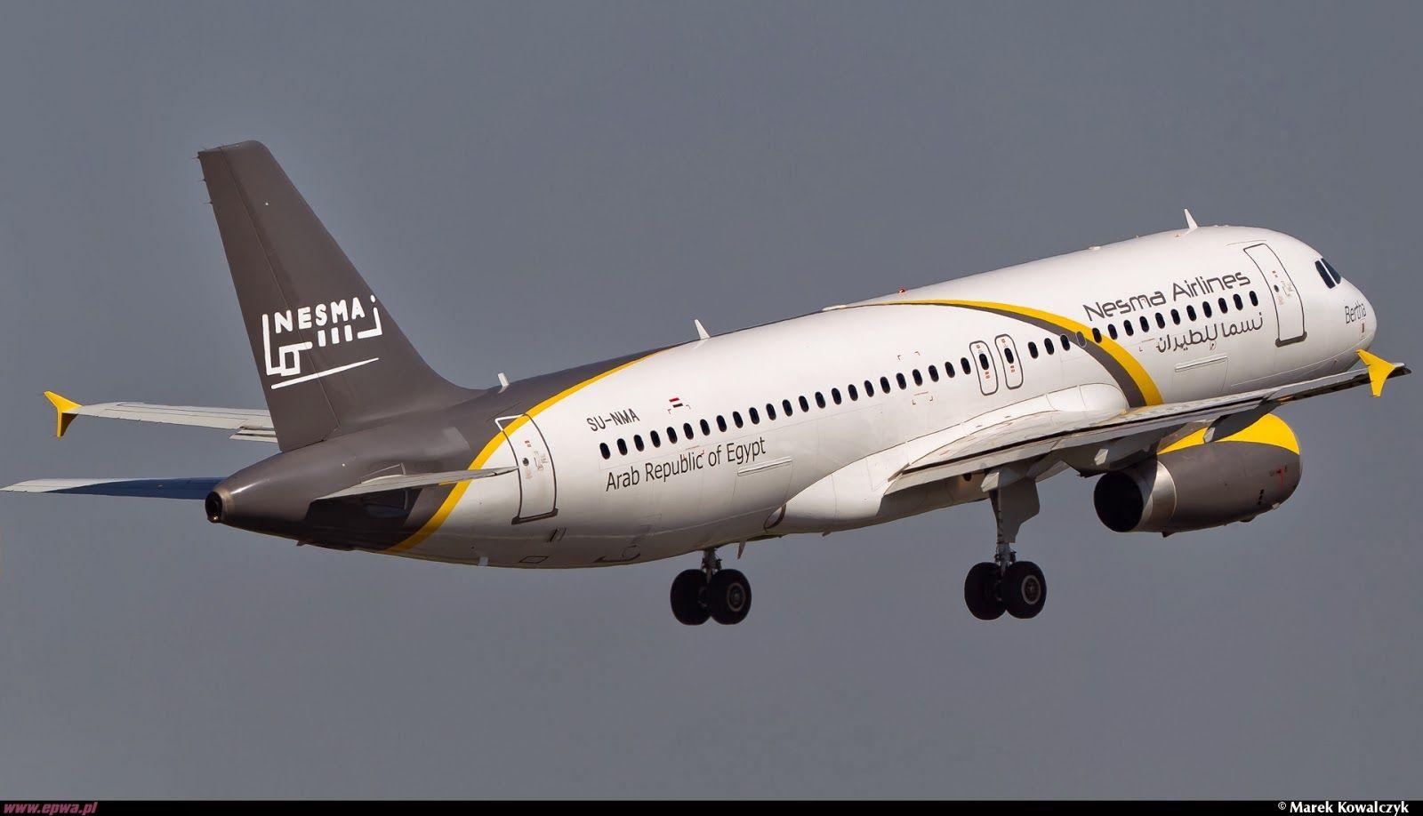Pin By Fawaz Faiz On أينما كانت وجهتك طيران نسما صديقك في رحلتك Airline Booking Passenger Jet Aircraft